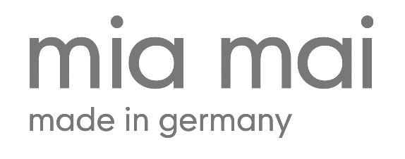 Mia Mai