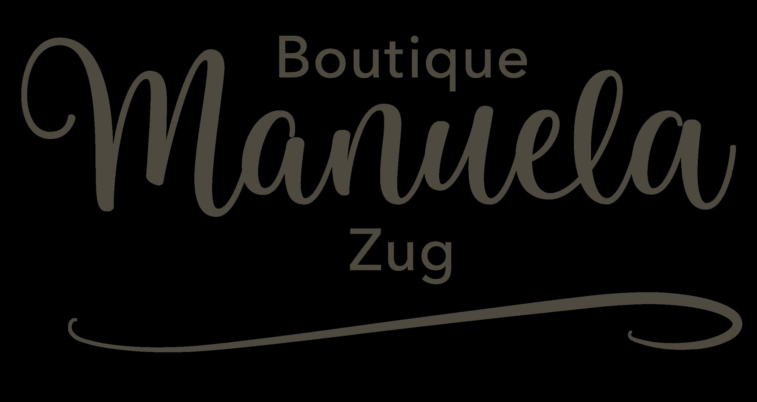 Boutique Manuela Zug